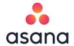 Asana-preview.png