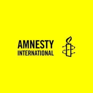 Amnesty-International-logo.jpg