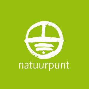 natuurpunt-logo.jpg